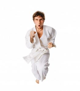 taastrup judo